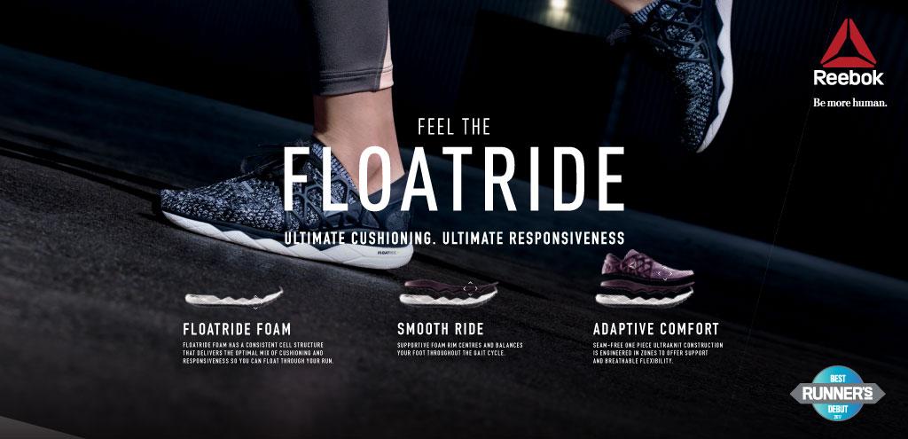 Floatride