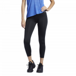 WORKOUT READY COMMERCIAL TIGHTS - SVARTAR