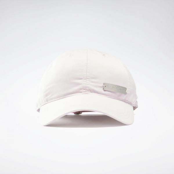 FOUNDATION CAP - BLEIK