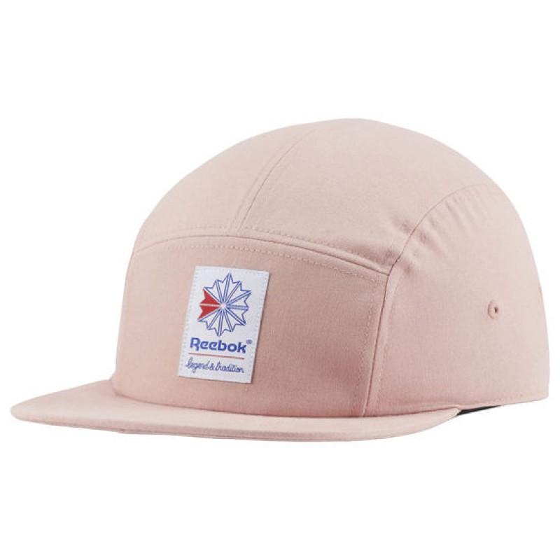 2d1945428ef CLASSICS FOUNDATION 5 PANEL CAP