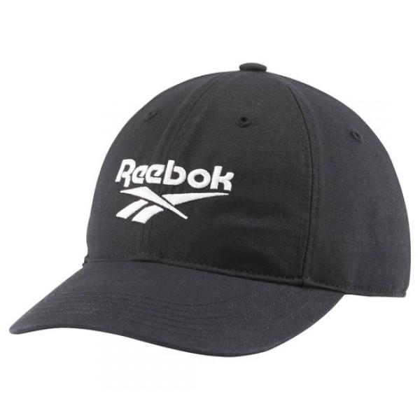 LOST & FOUND CAP