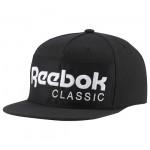CLASSICS FOUNDATION HAT