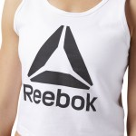 WORKOUT READY GRAPHIC TANK