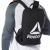 ACTIVE CORE BACKPACK SMALL - SVARTUR