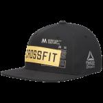 CROSSFIT® A-FLEX CAP