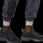 CLASSICS VECTOR PANTS