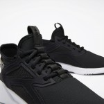FREESTYLE MOTION LO SHOES