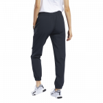 COMMERCIAL WOVEN PANTS