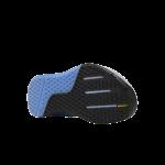 NANO 9.0 SHOES - HVÍTUR/BLÁR