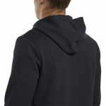 ARCHIVE EVOLUTION CONTROL HOODIE