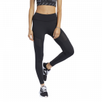 WORKOUT READY MESH TIGHTS
