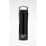 ONE SERIES TRAINING METAL WATER BOTTLE